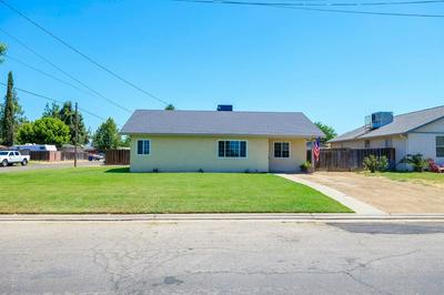 901 S ROSE ST, Turlock, CA 95380 - Photo 1