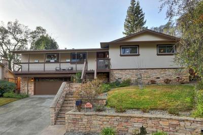 4905 STONEWOOD CT, Fair Oaks, CA 95628 - Photo 2