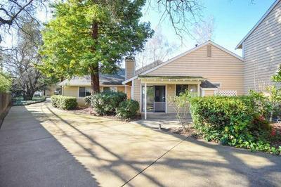 11330 FAIR OAKS BLVD APT 111, Fair Oaks, CA 95628 - Photo 2