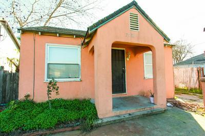 3510 DEL PASO BLVD, Sacramento, CA 95838 - Photo 2