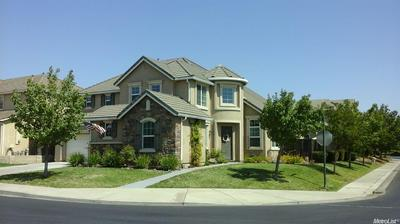 106 RIVER POINTE DR, Waterford, CA 95386 - Photo 1