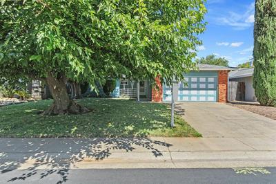 2416 EL CHICO CIR, Rancho Cordova, CA 95670 - Photo 1