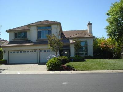 4521 SHENANDOAH RD, Rocklin, CA 95765 - Photo 1