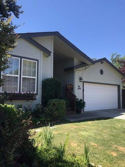 166 TREASURTON ST, Colfax, CA 95713 - Photo 1