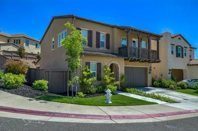 2948 BEATTY DR, El Dorado Hills, CA 95762 - Photo 2
