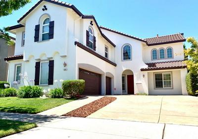636 STETSON DR, Oakdale, CA 95361 - Photo 2