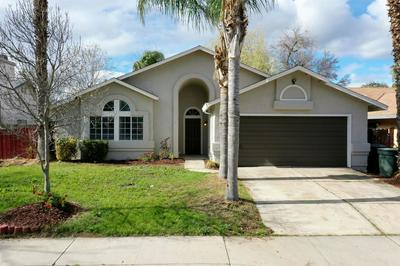 515 CHESTERFIELD DR, PATTERSON, CA 95363 - Photo 1