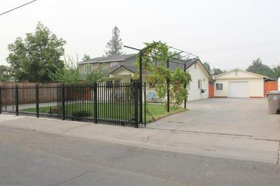 449 TENAYA AVE, Sacramento, CA 95833 - Photo 1