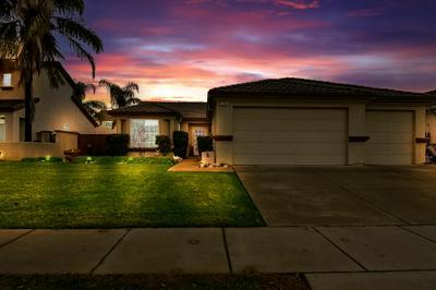2309 MACKENZIE WAY, Yuba City, CA 95991 - Photo 1