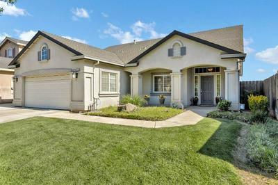 3318 KYLE AVE, Riverbank, CA 95367 - Photo 1