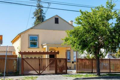 1312 DELAWARE ST, Berkeley, CA 94702 - Photo 1