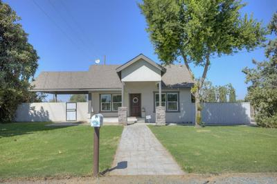 10480 LIBERTY AVE, Livingston, CA 95334 - Photo 1
