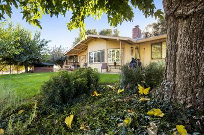 17859 MCCOURTNEY RD, Grass Valley, CA 95949 - Photo 2
