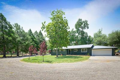 13418 RICES CROSSING RD, Oregon House, CA 95962 - Photo 2