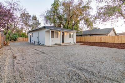 1852 6TH AVE, Olivehurst, CA 95961 - Photo 2