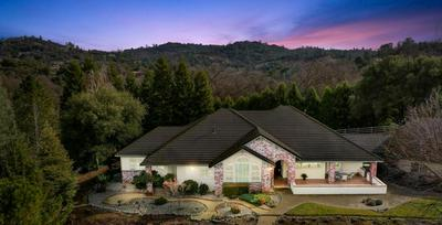 1930 STAGECOACH RD, Placerville, CA 95667 - Photo 2