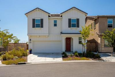 1653 LION ST, Rocklin, CA 95765 - Photo 1