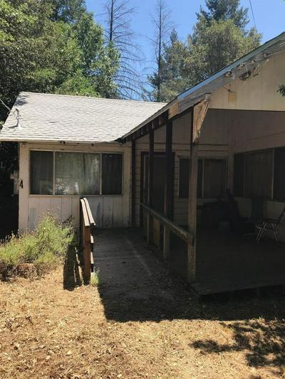 6080 MITCHELL MILL RD, Wilseyville, CA 95257 - Photo 2