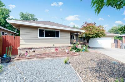 39 MANLEY CT, Sacramento, CA 95820 - Photo 2