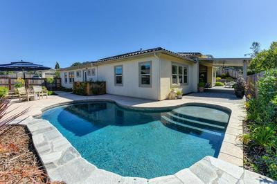9504 PAMELA ST, El Dorado Hills, CA 95762 - Photo 2