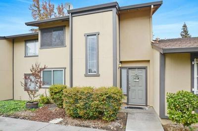 5111 GREENBERRY DR, Sacramento, CA 95841 - Photo 2