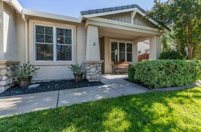 5964 TANUS CIR, Rocklin, CA 95677 - Photo 2