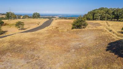 6395 WESTERN SIERRA WAY, El Dorado Hills, CA 95762 - Photo 2