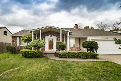 2117 LANDON LN, Sacramento, CA 95825 - Photo 1