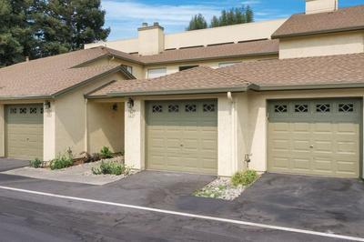 1627 W SWAIN RD, Stockton, CA 95207 - Photo 2