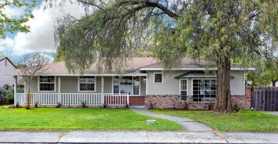 7419 CAMELLIA LN, Stockton, CA 95207 - Photo 2