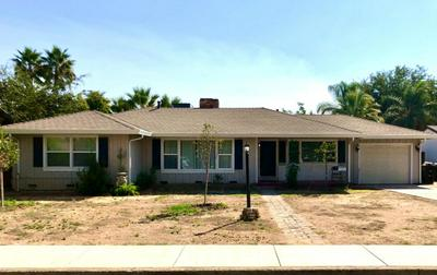 352 LINDEN AVE, Gustine, CA 95322 - Photo 1