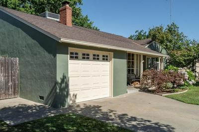 4660 23RD ST, Sacramento, CA 95822 - Photo 2