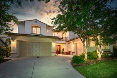 2530 ORSAY WAY, El Dorado Hills, CA 95762 - Photo 1