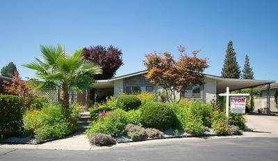 6945 RADIANCE CIR, Citrus Heights, CA 95621 - Photo 1