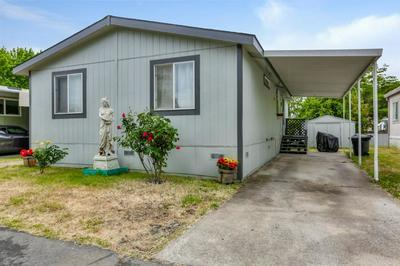 9340 ORANGEVALE AVE SPC 32, Orangevale, CA 95662 - Photo 2