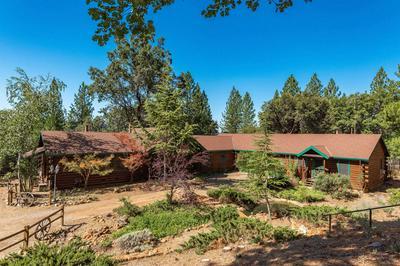 7116 SHEER BLISS RD, Somerset, CA 95684 - Photo 2