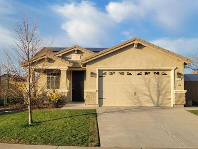 11187 CUNEO CT, Rancho Cordova, CA 95670 - Photo 1