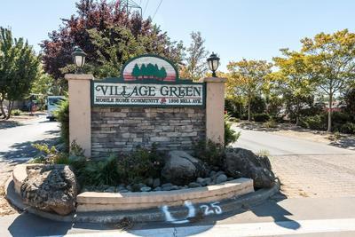 214 VILLAGE CIR, Sacramento, CA 95838 - Photo 1