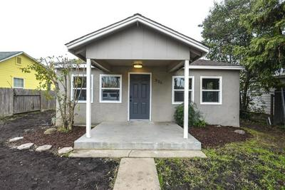 325 C ST, WATERFORD, CA 95386 - Photo 1