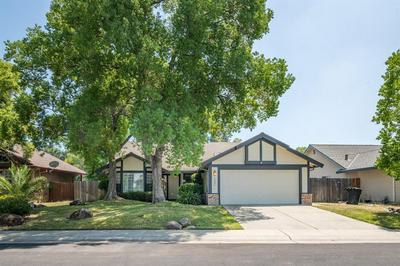 1406 DEERFIELD CIR, Roseville, CA 95747 - Photo 2