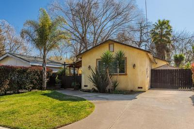 1124 AZUSA ST, Sacramento, CA 95833 - Photo 2