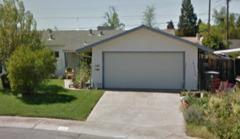 768 REGENT LOOP, Yuba City, CA 95991 - Photo 1