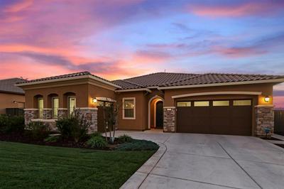 2154 KEYSTONE DR, El Dorado Hills, CA 95762 - Photo 2