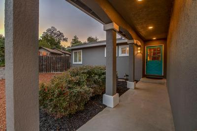 8301 MAVERICK CT, Fair Oaks, CA 95628 - Photo 2