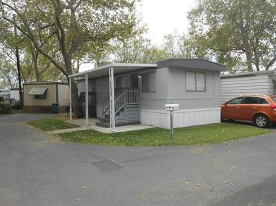 621 E LOCKEFORD ST SPC 30, Lodi, CA 95240 - Photo 1