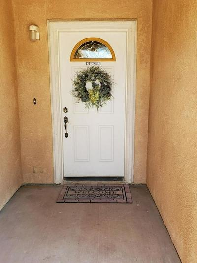 108 TYLER CT, Patterson, CA 95363 - Photo 2