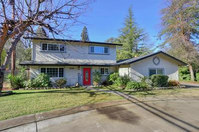 5794 HOFFMAN LN, Fair Oaks, CA 95628 - Photo 1