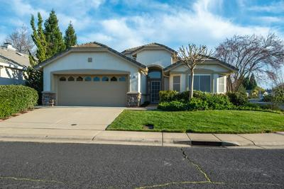 100 HARNESS CT, ROSEVILLE, CA 95747 - Photo 1