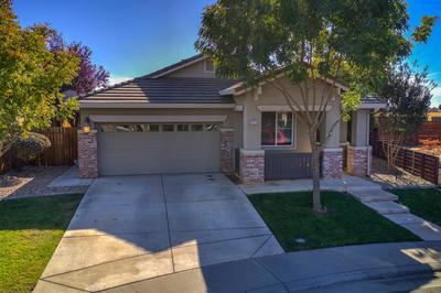 4219 CHOTEAU CIR, Rancho Cordova, CA 95742 - Photo 2
