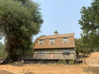 3145 CORRAL TRAIL RD, Somerset, CA 95684 - Photo 1